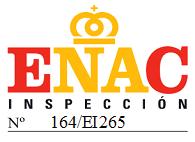 ENAC Entidad Nacional de Acreditación